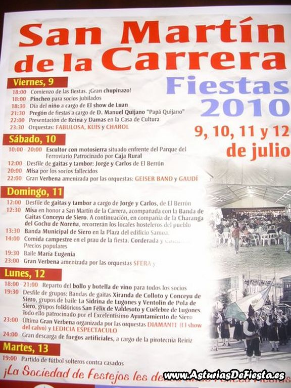 sanmartindelacarrera2010-1024x768