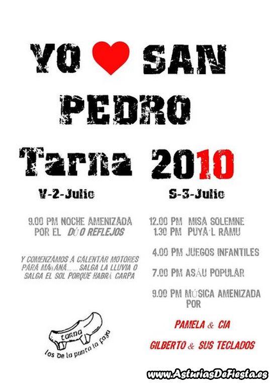 sanpedrotarna2010-1024x768