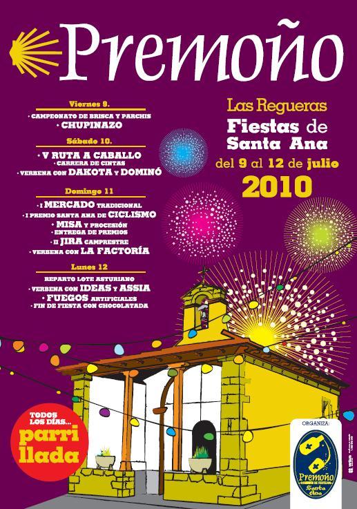 santaanapremonolasregueras2010