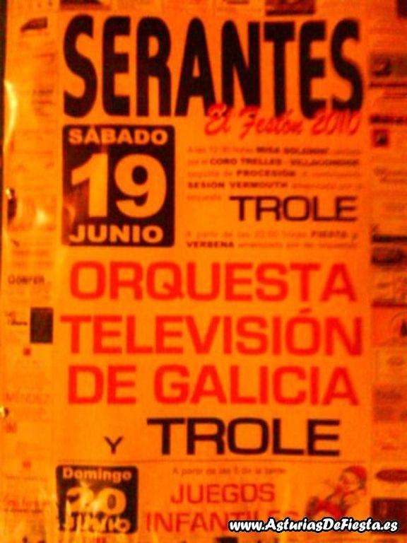 serantes2010-1024x768