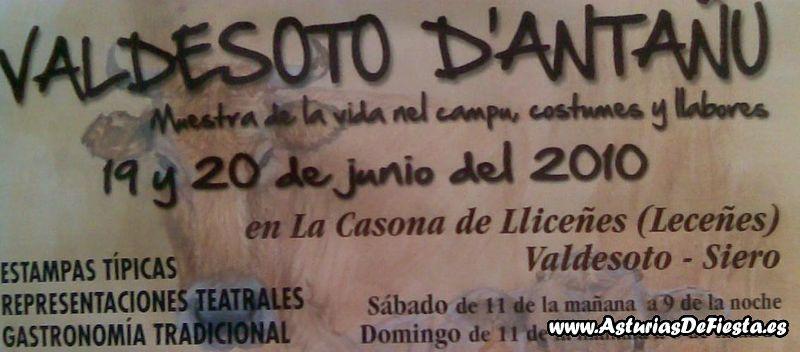 valdesotoantanu2010-800x600