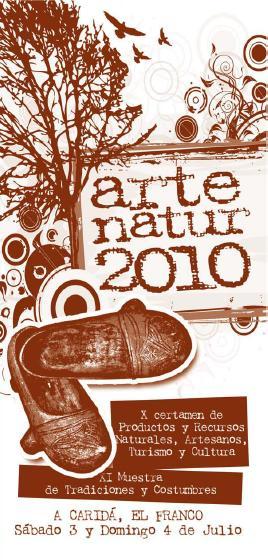 artenatur2010-a