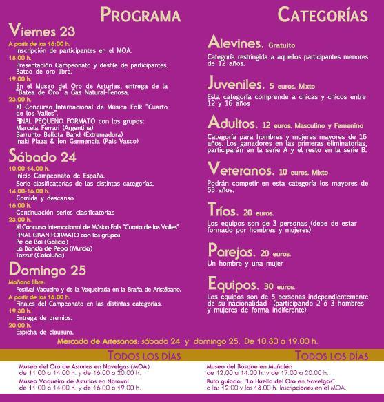 bateonavelgastineo2010-b