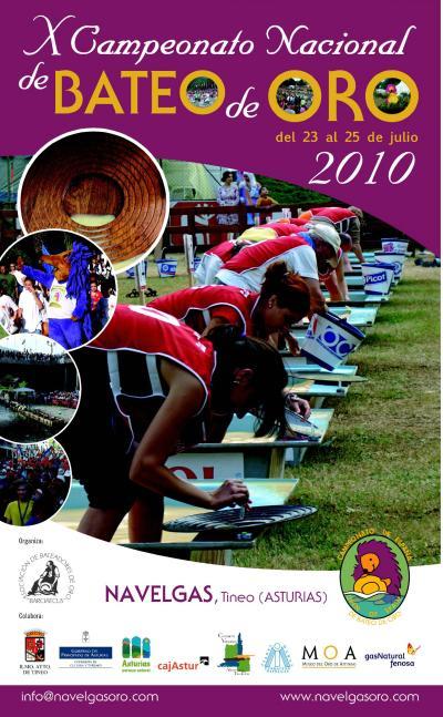 bateonavelgastineo2010