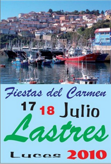 carmenlastres2010