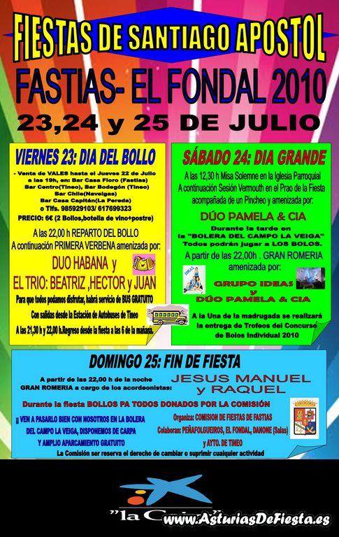 carteles-fastias-1024x768