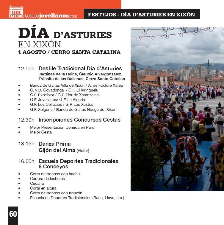 diasturiasgijon2010-a