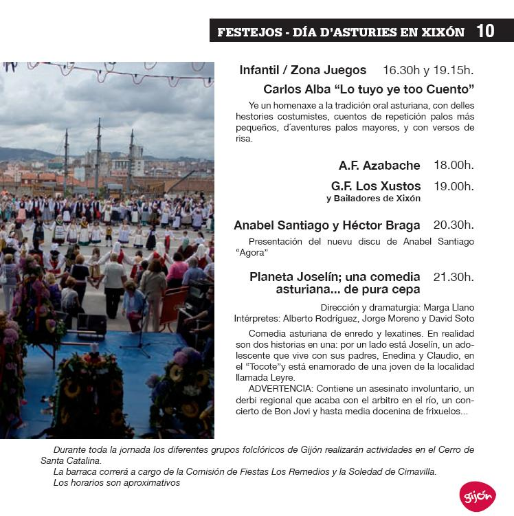 diasturiasgijon2010-b