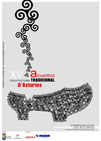 encuentroasturias2010-medium