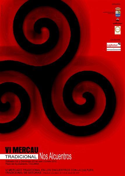 encuentros2010-medium