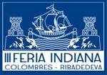 feriaindianacolombres2010