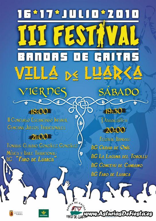 festivalgaitasluarca2010