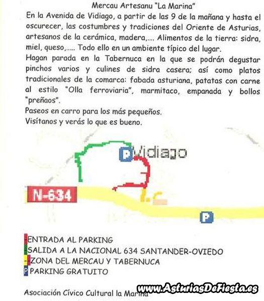 mercaomarinavidiago2010-b-800x600