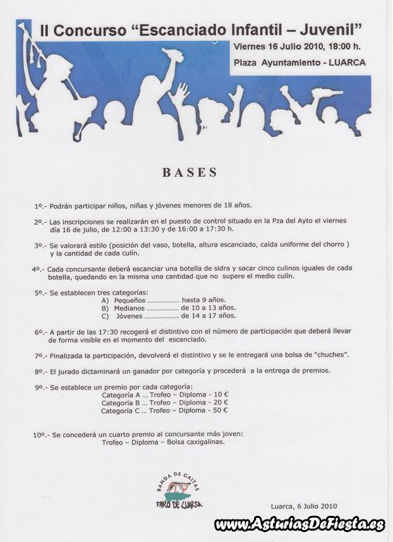 normas-escanciado-1024x768