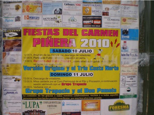 pineracudillero2010
