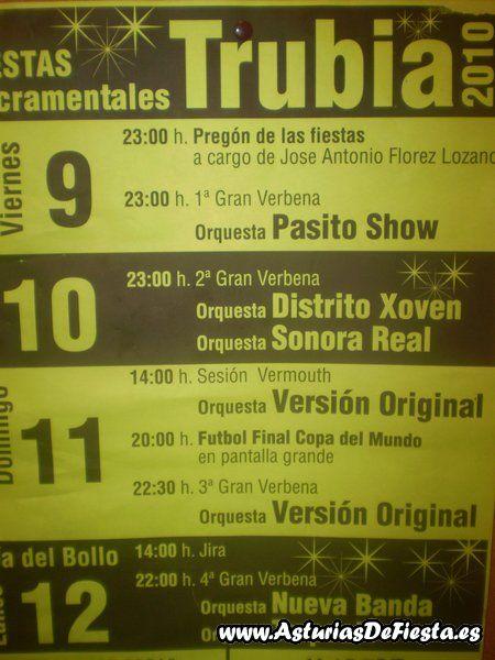sacramentales2010-800x600