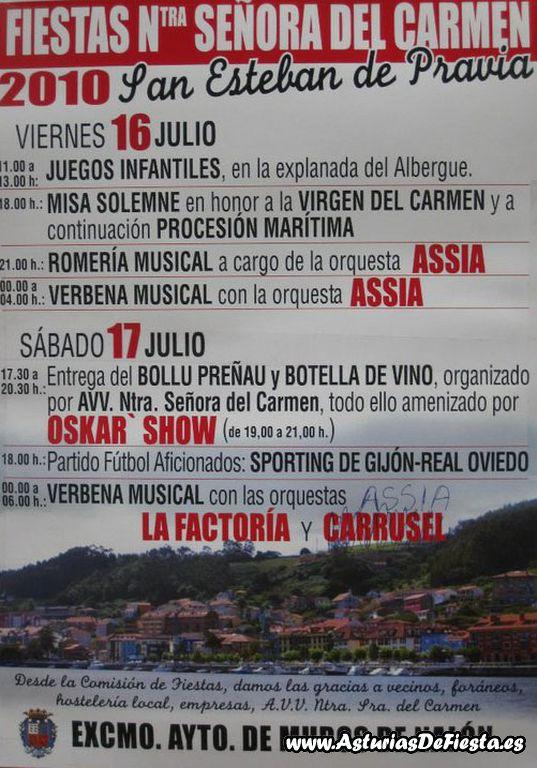 sanestebandepravia2010-1024x768