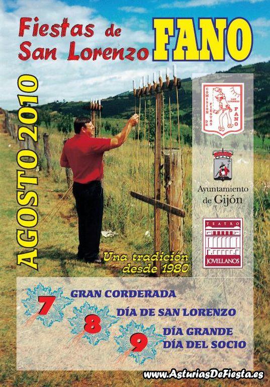 sanlorenzofano2010-a-1024x768