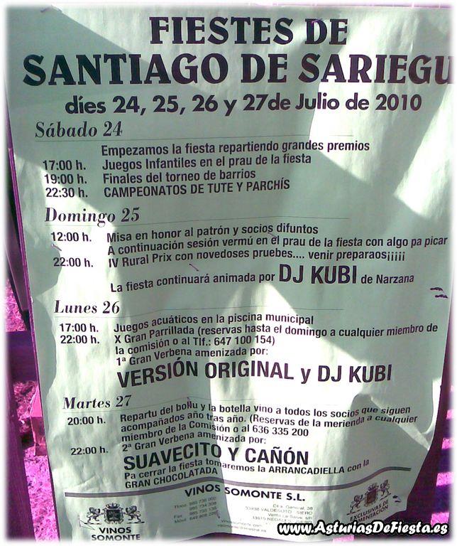 santiagosariego2010-1024x768