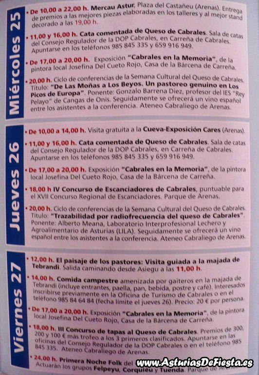 cabrales03-1024x768