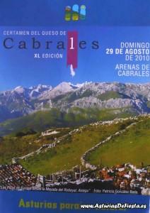cabrales05-1024x768