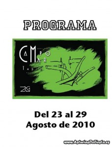 campomartapia2010-a-1024x768