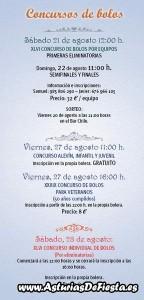 caridadnavelgas2010-e-800x600