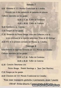 coballescaso2010-3-1280x768
