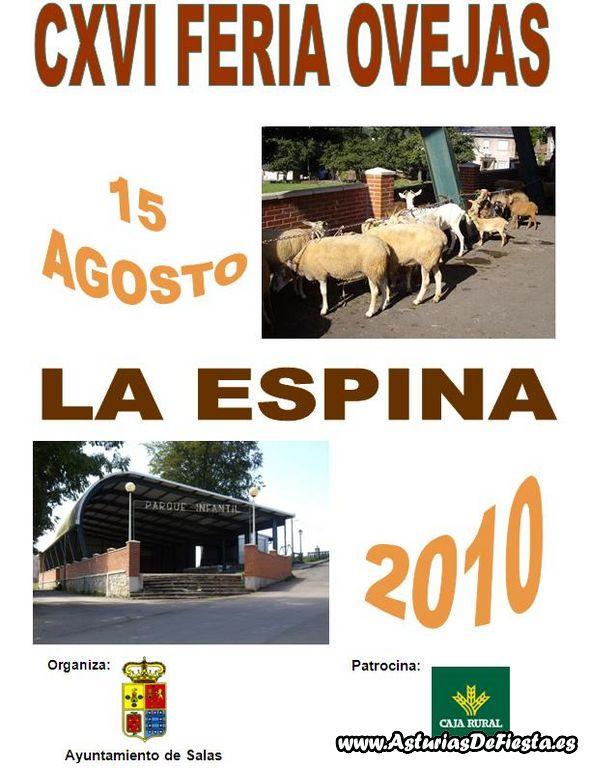 feriaovejaslaespina2010-1024x768
