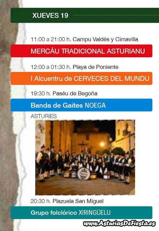 festivalxixon540-f-1024x768