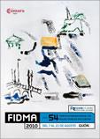 fidma2010