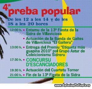 fiestadelasidra2010-800x600