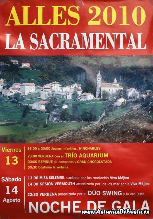 lasacramentalalles2010-1024x768