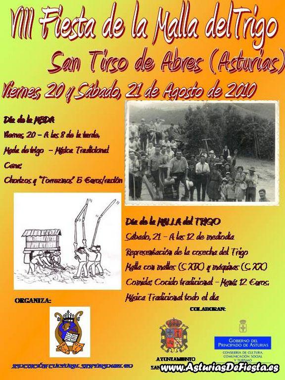mallatrigosantirso2010-1024x768