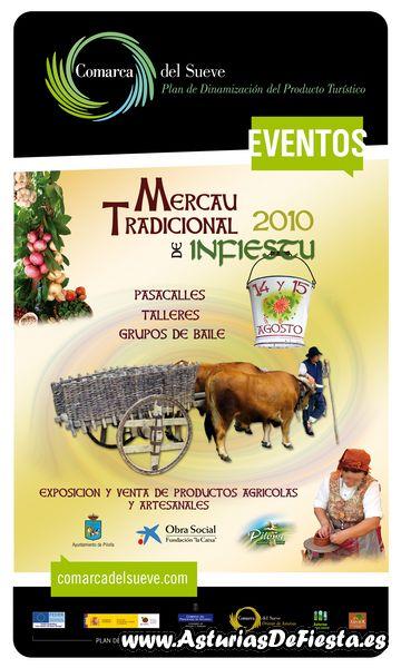 mercadoinfiesto2010-800x600