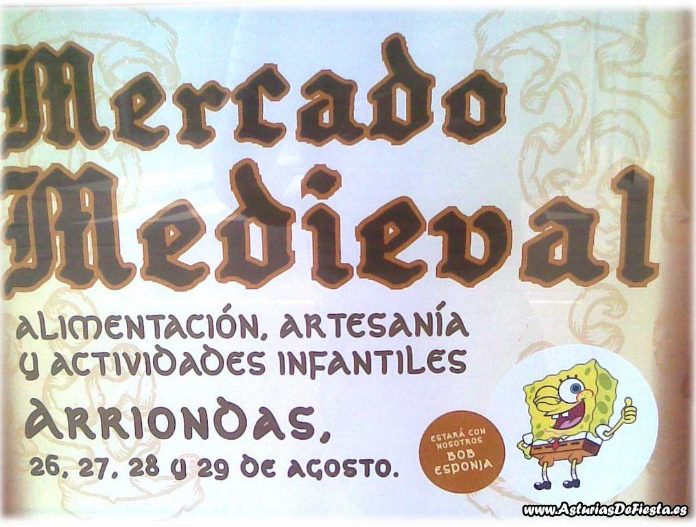 mercadomedievalarriondas2010-1024x768