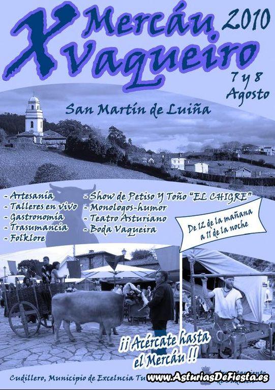 mercaovaqueirosanmartin2010-a-1024x768