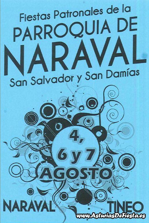 navaraltineo2010-a-1024x768