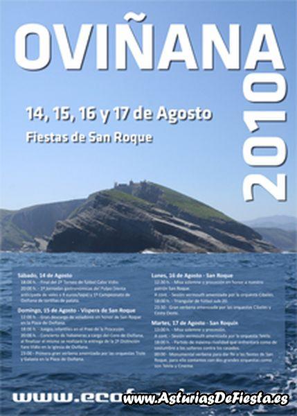 ovinana2010-800x600