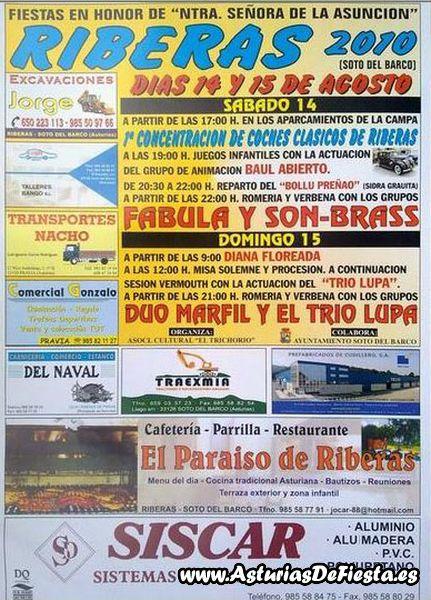 riberas2010-800x600