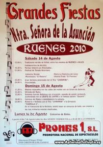 ruenespenamellera2010-1024x768