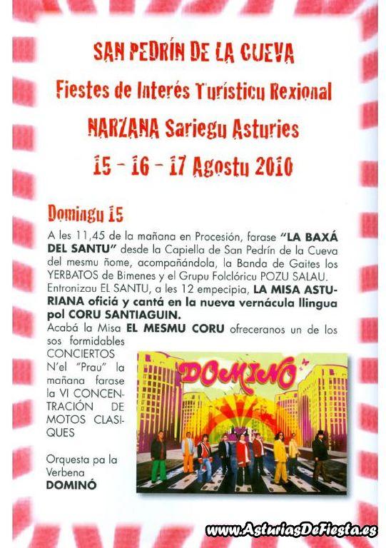 sanpedrinsariego2010-a-1024x768