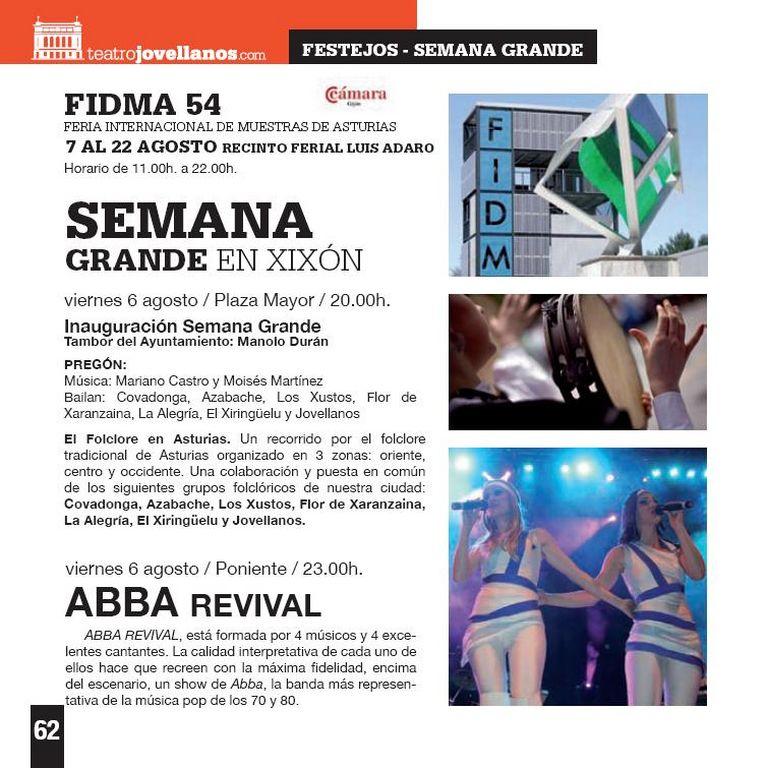 semanagrandegijon2010-a-1024x768