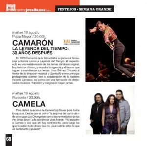 semanagrandegijon2010-e-1024x768