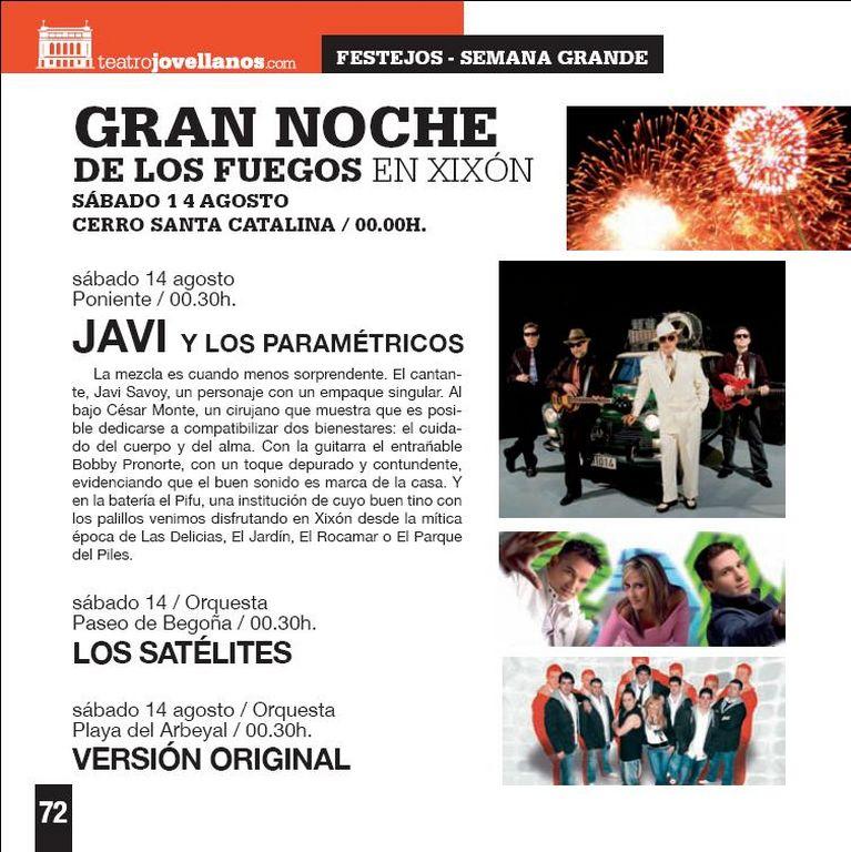 semanagrandegijon2010-i-1024x768