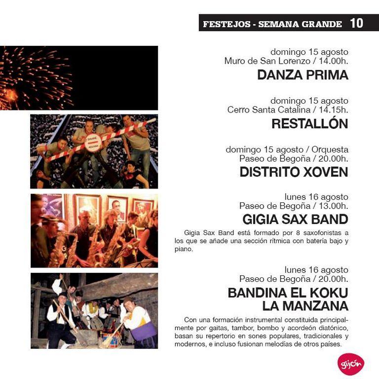 semanagrandegijon2010-j-1024x768