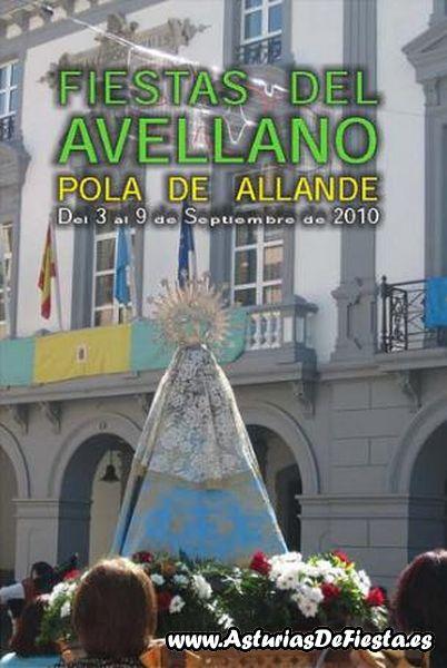 avellanoallande2010-800x600