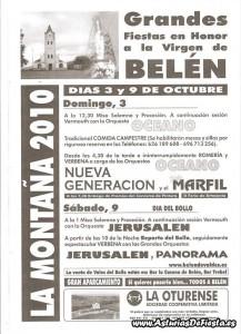 belenmontana2010-1024x768