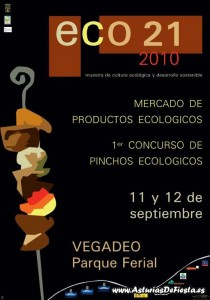 cartel-eco21-2010-1024x768