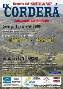 cordera_branella_cartel-2010_baja-resolucion-1024x768